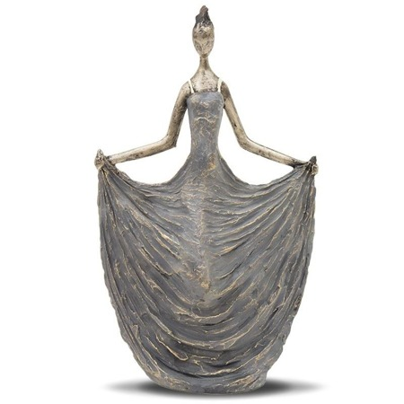 Figura Lady S