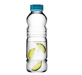 Butelka szklana Vita 550 ml