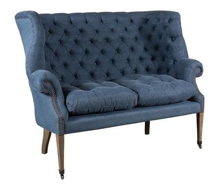 Classic fotel cotton 1