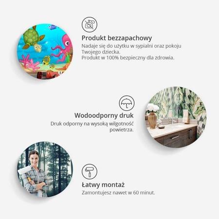 Fototapeta - Energia namiętności