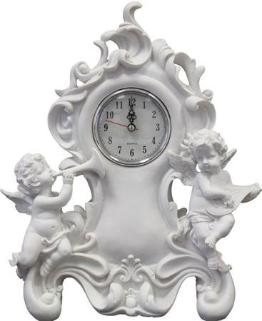 Zegar-Anioł